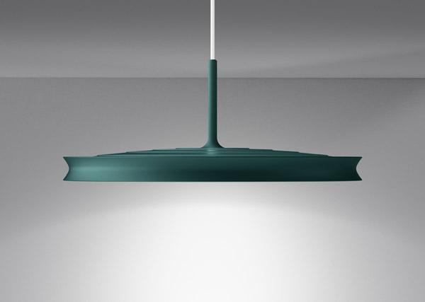Yoyo, design C.F. Møller Architects