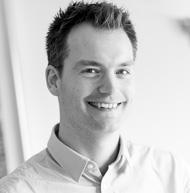 Søren Marckmann Frantsen