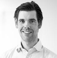Jakob Zeihlund