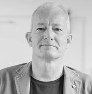 Ralf Ritter