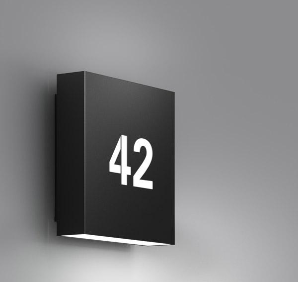 Square, design: schmidt hammer lassen