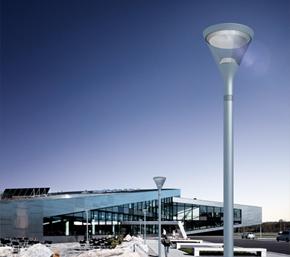 SKY, design AART architects