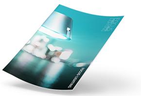 Hent brochure