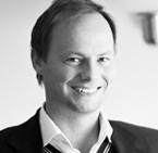 Andreas Thage-Jørgensen