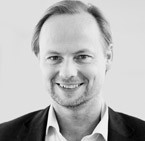 Andreas Thage-Jørsensen, salgskonsulent Sjælland