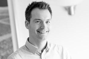 Søren Markmann Frantsen